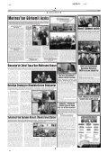 AYGAD'tan Muhteşem Gece! - gerçek medya gazetesi - Page 3