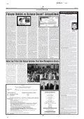 AYGAD'tan Muhteşem Gece! - gerçek medya gazetesi - Page 4
