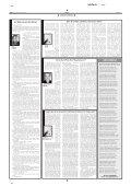 AYGAD'tan Muhteşem Gece! - gerçek medya gazetesi - Page 6
