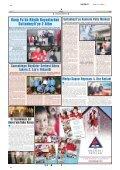 AYGAD'tan Muhteşem Gece! - gerçek medya gazetesi - Page 7
