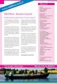 IITTIIN - Kouvola - Page 2
