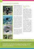 IITTIIN - Kouvola - Page 4
