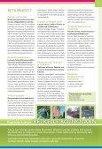 IITTIIN - Kouvola - Page 7