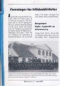 Foreninger - 5. del - Page 3