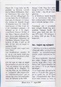 Foreninger - 5. del - Page 6