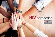 Lataa PDF - HIV Tukikeskus