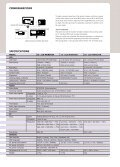 MAIN - Syscom - Page 2