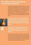 Liebe , Lust und Schutz - Frauen - learnsite - Seite 6