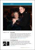 VÅreN - Kirkens Bymisjon - Page 3