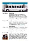 VÅreN - Kirkens Bymisjon - Page 5