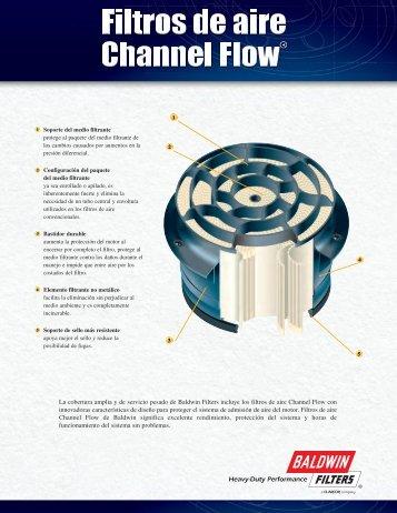 CHI_Form700 2-03.qxd - prodimsa
