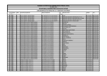 alegerea autorităţilor administraţiei publice locale 10 ... - stirileprotv.ro