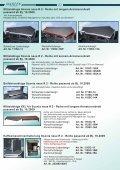Scania-Katalog - Page 2