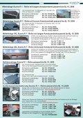 Scania-Katalog - Page 3