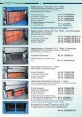 Scania-Katalog - Page 4