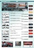 Scania-Katalog - Page 6