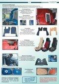 Scania-Katalog - Page 7