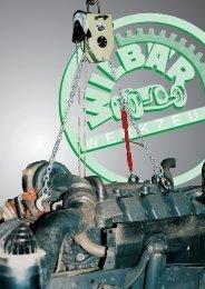Download PDF 2 - EWI-Werkzeughandel