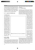 6 Technische Klärschlammbehandlung - Page 3