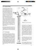 6 Technische Klärschlammbehandlung - Page 6