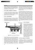 6 Technische Klärschlammbehandlung - Page 7