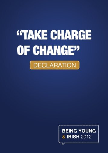 The-Take-Charge-of-Change-declaration-English-Gaeilge