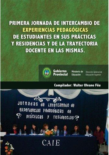 Libres - Dirección General de Educación Superior