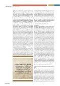 moneda-150-02 - Page 2