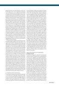 moneda-150-02 - Page 3