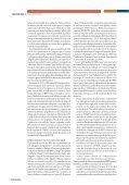 moneda-150-02 - Page 4