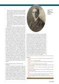 moneda-150-02 - Page 5