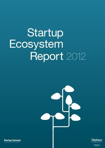 Startup-Ecosystem-Report2012