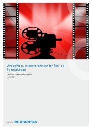 OE-rapport-2014-5-Utredning-av-insentivordninger-for-film-og-TV-produksjon