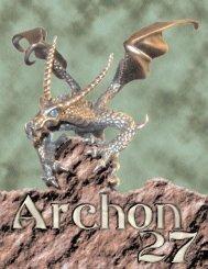 Archon 27