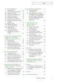 Aufwind – - Evangelisches Erwachsenenbildungswerk Nordrhein - Page 3