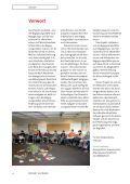 Aufwind – - Evangelisches Erwachsenenbildungswerk Nordrhein - Page 4