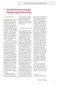 Aufwind – - Evangelisches Erwachsenenbildungswerk Nordrhein - Page 5