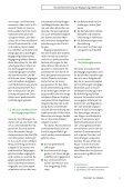 Aufwind – - Evangelisches Erwachsenenbildungswerk Nordrhein - Page 7