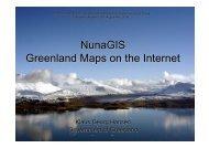 Download Presentation - USGS Alaska Science Center