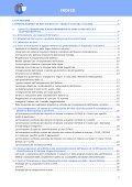 Università per Stranieri Siena - Page 3