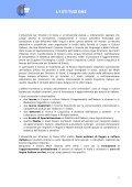 Università per Stranieri Siena - Page 5