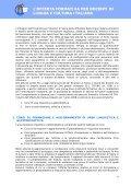 Università per Stranieri Siena - Page 6