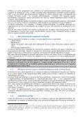 Università per Stranieri Siena - Page 7