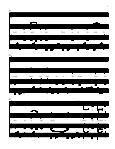 Sheet Music - Icentricity.net - Page 3