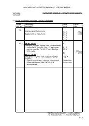 SCHEMPP-HIRTH FLUGZEUGBAU GmbH