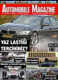 automobile-magazine-2014-nisan