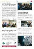 Blasmusik in der  Steiermark - Steirischer BLASMUSIKVERBAND - Page 3