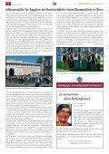Blasmusik in der  Steiermark - Steirischer BLASMUSIKVERBAND - Page 6
