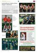Blasmusik in der  Steiermark - Steirischer BLASMUSIKVERBAND - Page 7