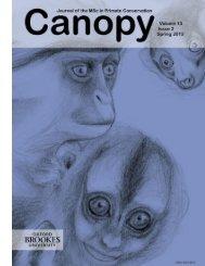 Full Text PDF - Social Sciences - Oxford Brookes University